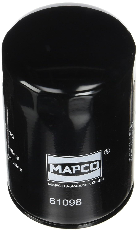 Trumpet Tyres Yamaha MT-10 1000 SP 2017 Oil Filter Genuine OE Quality HiFlo HF204