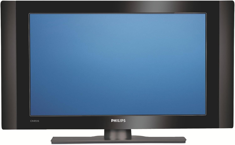 Philips 37PF7641D - Televisión Full HD, Pantalla LCD 37 pulgadas ...