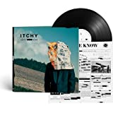 All We Know [Vinyl LP]