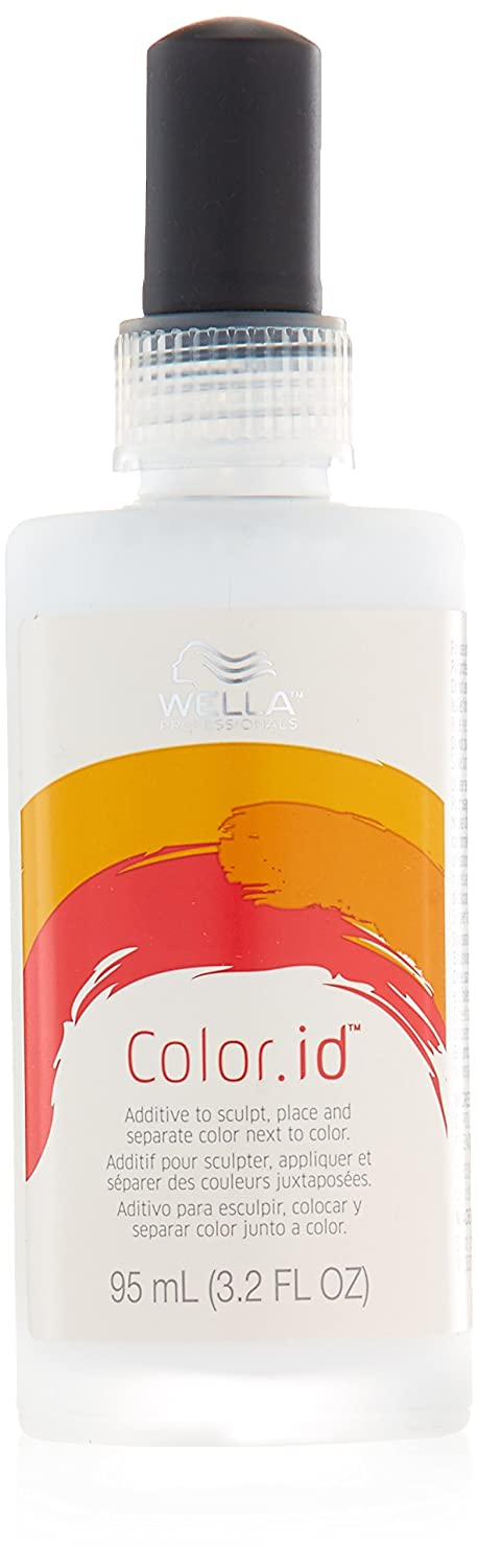 Wella Color.iD - hair color additive - 3.2 oz