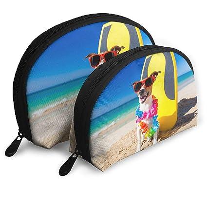 9621aab58140 Amazon.com: Zimubeikebao456 Dogs Funny Jack Russell Terrier Glasses ...