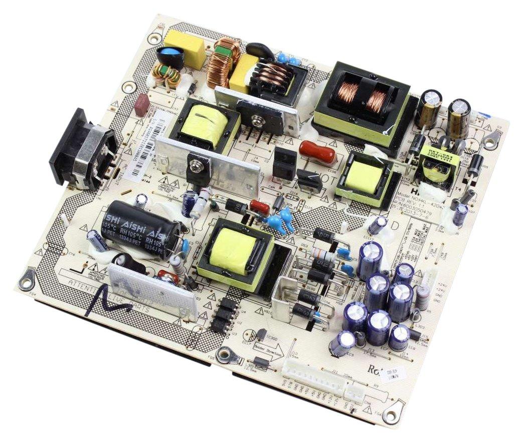 Haier 6007460171 Power Board