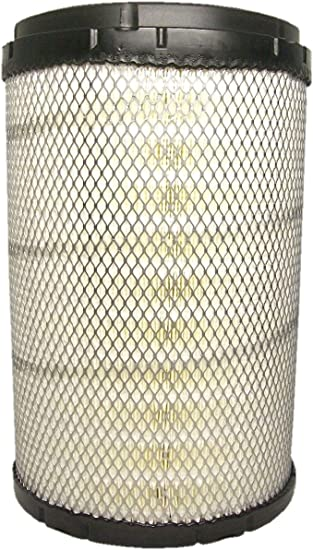 Luber-finer LAF928 Heavy Duty Air Filter