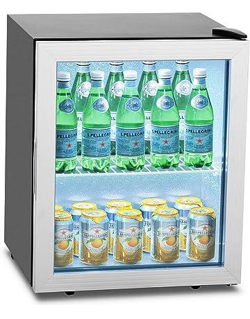 Equipo de refrigeración | Amazon.es