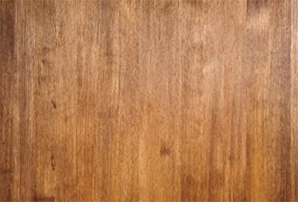 LFEEY 7x5ft Light Brown Wood Background Plywood Texture Wooden Wall Photo  Backdrop Clothes Products Photography Back 8c2363c1b4b73