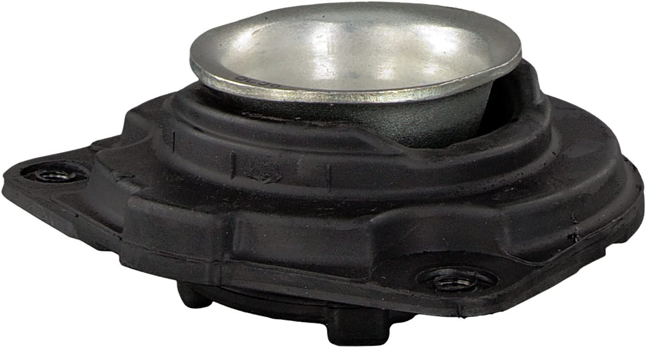 febi bilstein 27456 Strut Top Mounting without ball bearing pack of one