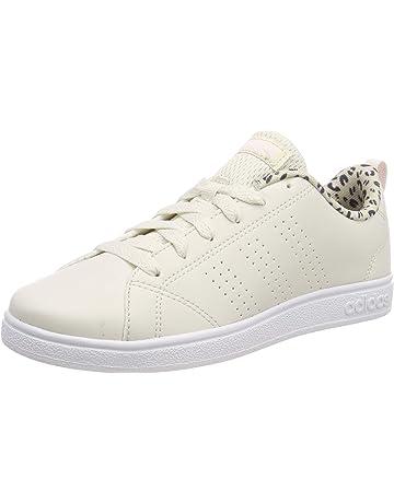 best sneakers dbf7d fea14 adidas Vs Advantage Cl K, Scarpe da Tennis Unisex – Bambini