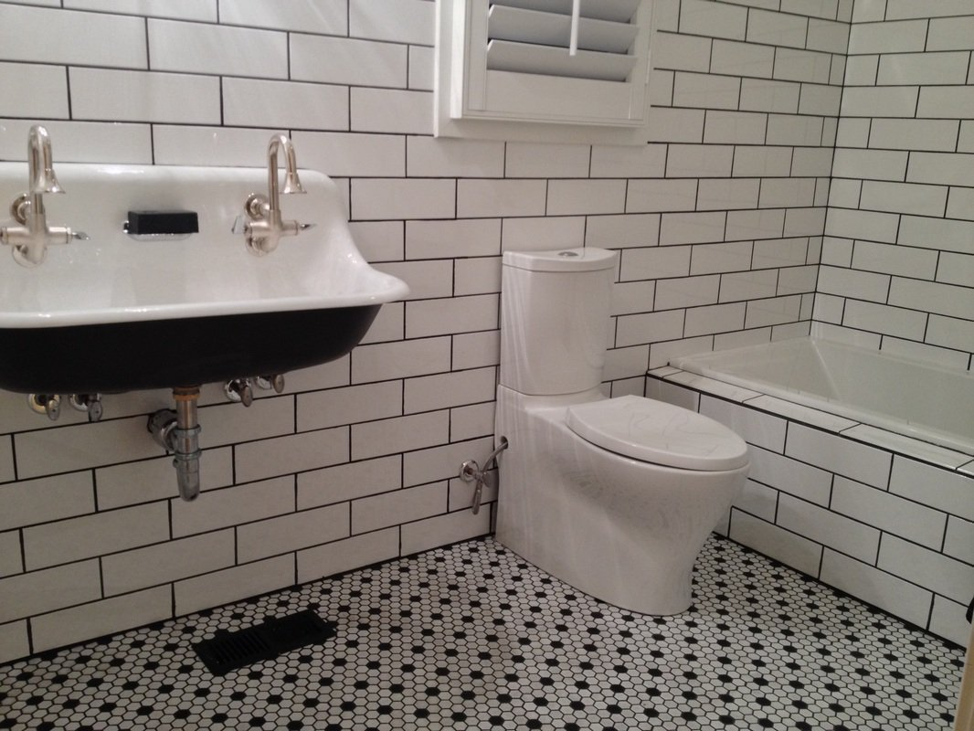 Cute 12 X 24 Ceramic Tile Thin 12X12 Vinyl Floor Tiles Solid 24 Inch Ceramic Tile 2X8 Subway Tile Old 4 X 12 Subway Tile Fresh4 X 4 Ceiling Tiles White Ceramic Subway Tile 4\