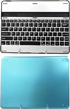 Hype - Soporte para Teclado Bluetooth para iPad 2 y iPad 3 ...