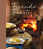 Fireside Feasts and Snow Day Treats: Indulgent comfort food recipes for winter eating