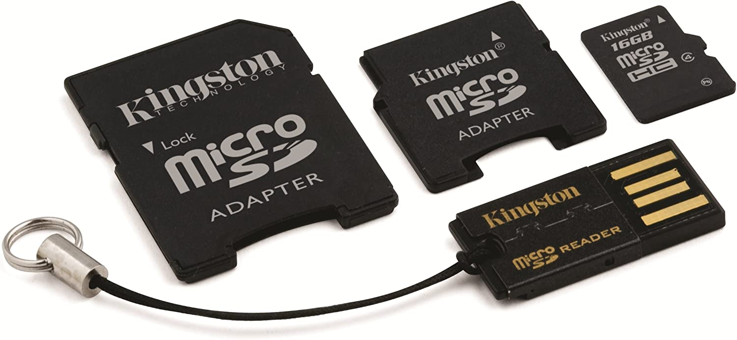 80MBs Works with Kingston Professional Kingston 256GB for Emporia Glam MicroSDXC Card Custom Verified by SanFlash.