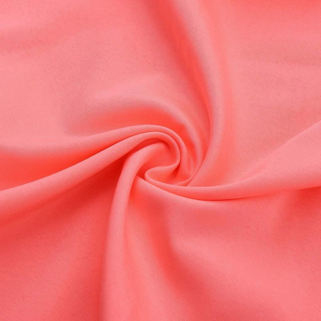 nikunLONG Boho Maxi Dress Women Strapless Shoulder Ruffle Sleeve Solid Dress Beach Summer Mini Dress Sundress