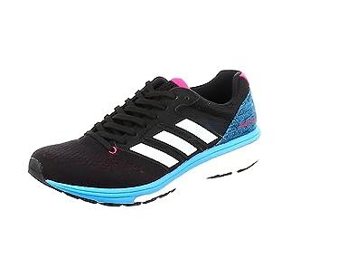 adidas Women's Adizero Boston 7 W Running Shoes: Amazon.co