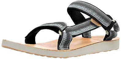 caa8516d6983f Teva Women's Original Universal Ombre Sandal