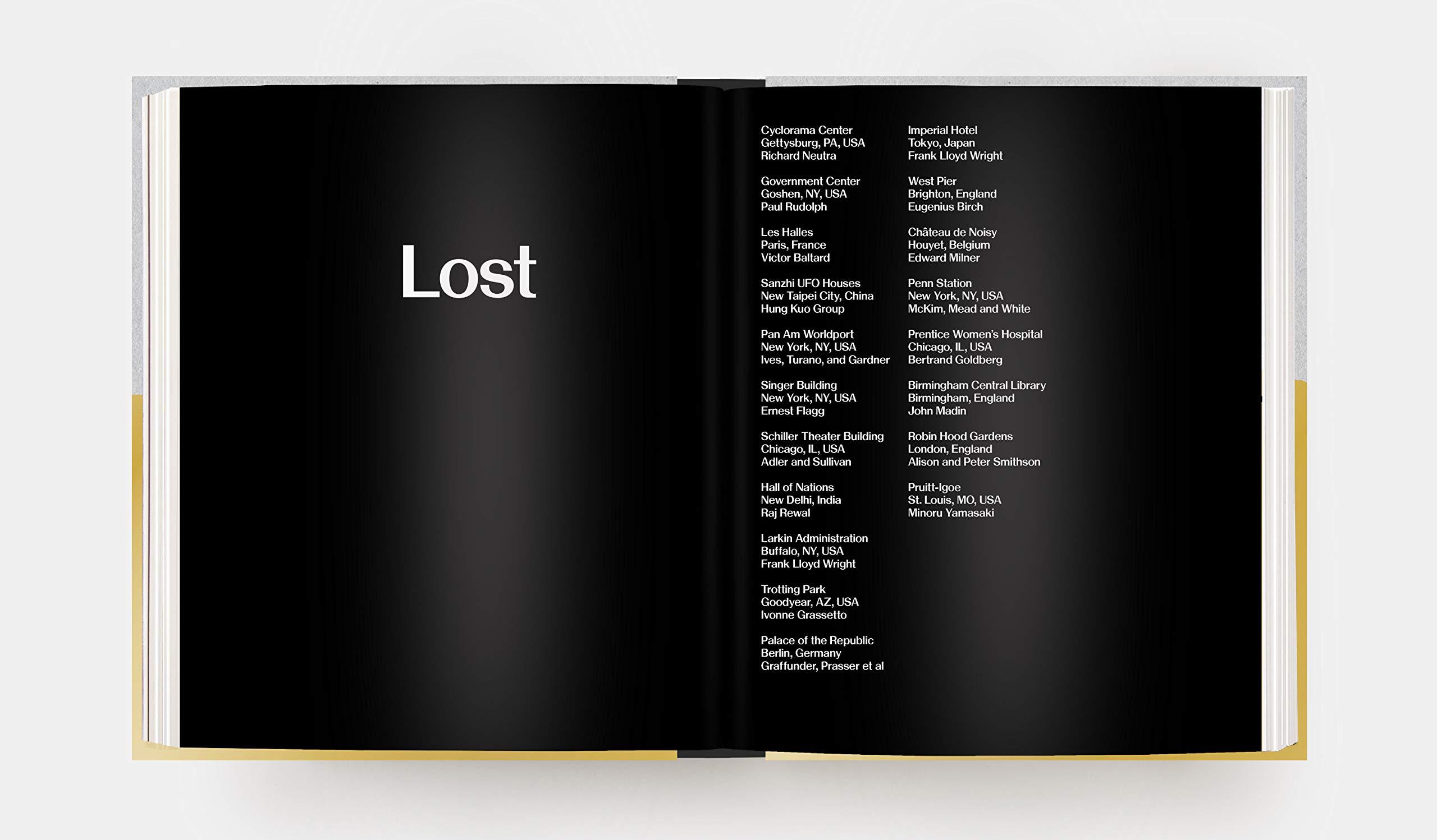 Ruin and redemption in architecture: Amazon.es: Dan Barasch: Libros en idiomas extranjeros
