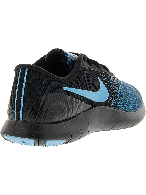 Nike Damen WMNS Flex Contact Laufschuhe    9803ef