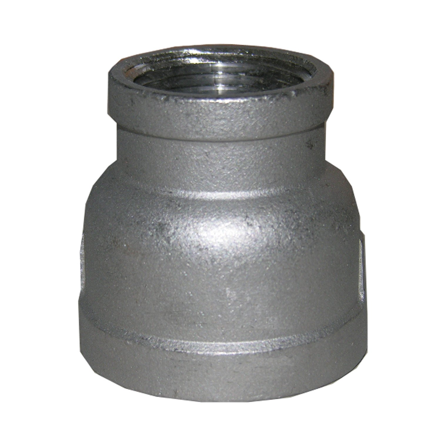 Free shipping lasco stainless steel thread bell