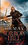 Sorrow Hill (Beowulf - Sword of Woden)