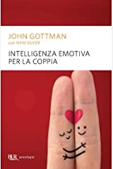 Intelligenza emotiva per la coppia (Italian Edition) Kindle Edition