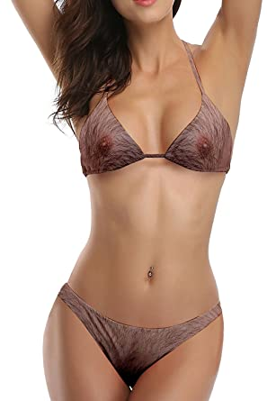 Bikini swim suits women