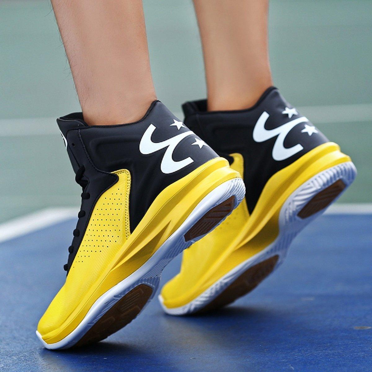 homme / femme allstart hommes du fonctionneHommes air t occasionnel air fonctionneHommes chaussures de sport haute respirable la cheville mi - basket - ball basket pour garçon durables fonction wr9618 service bon marché en suspens 6d2bd8