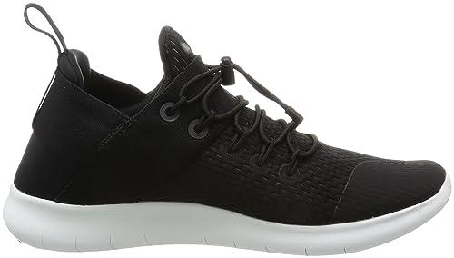 Nike Mens Hypervenom Libre Faible Fcw