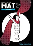 Mai: A Graphic Novel