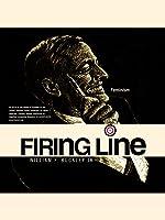 "Firing Line with William F. Buckley Jr. ""Feminism"""