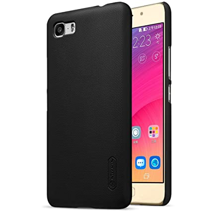 new product e6d17 d039b Amazon.com: Kepuch Frost Asus Zenfone 3S Max ZC521TL Case - Super ...
