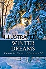 Winter Dreams Illustrated Kindle Edition