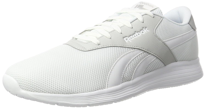 Cofra 55000-001.W41 Chaussures de s/écurit/é Hata S3 Ci SRC Taille 41 Blanc