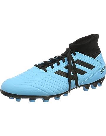 Amazon.es: Fútbol Aire libre y deporte: Zapatos y complementos