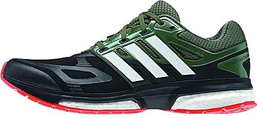 scarpe adidas response boost