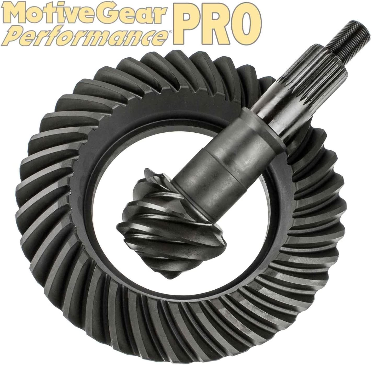 Motive Gear F888529IFS Ring and Pinion Gear Motive Gear Performance Differential