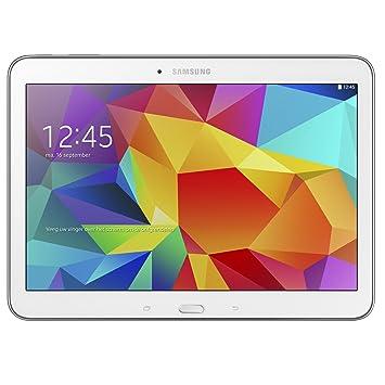 44d930d9b16 Samsung Galaxy Tab 4 Tablette tactile 10