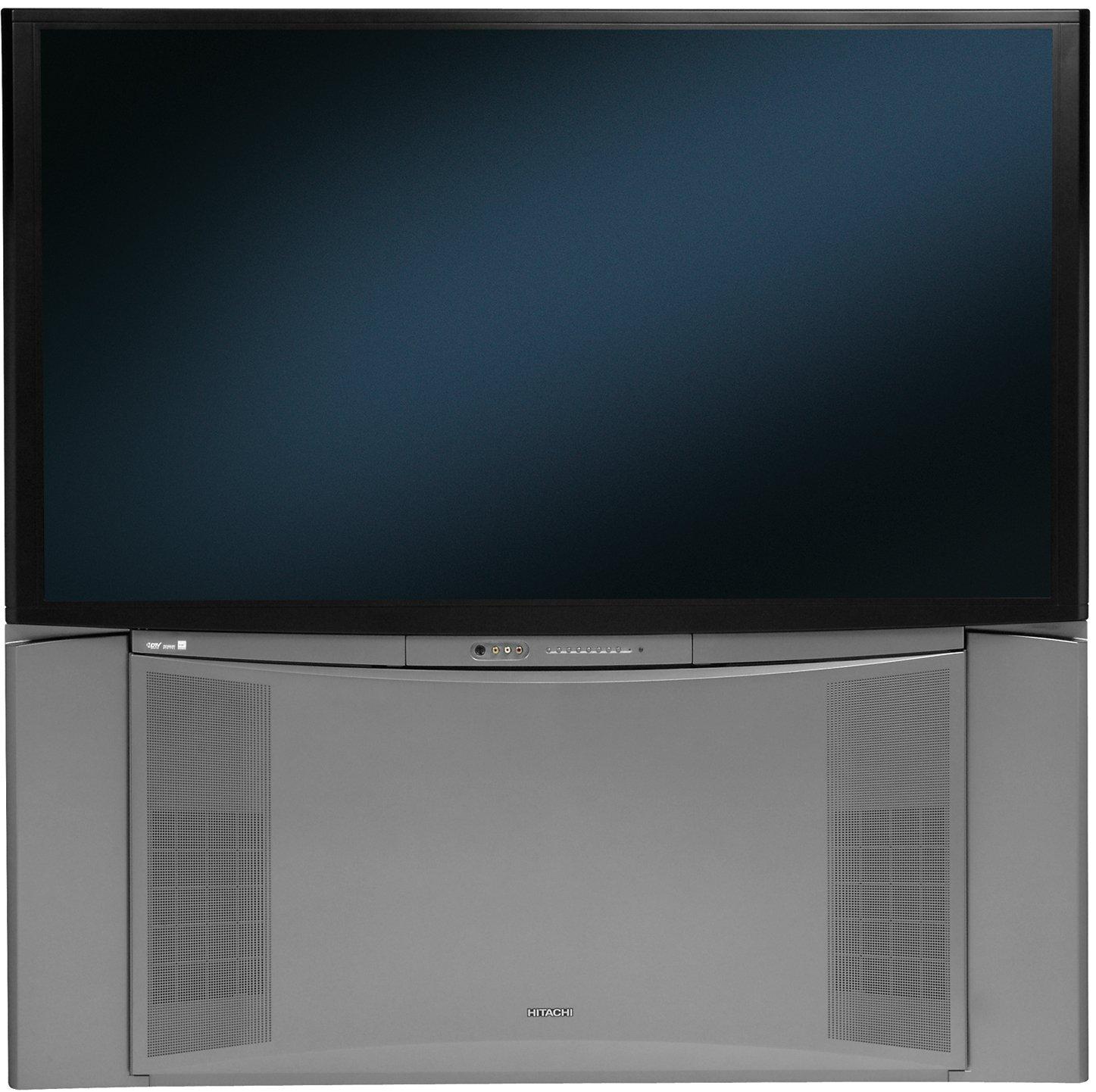 hitachi 55 inch tv. hitachi 55 inch tv