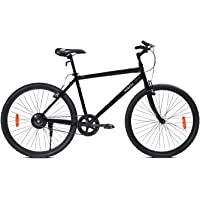"Mach City Ibike, 26"" (Matt Black)"