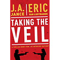 Taking the Veil (The MatchUp Collection)