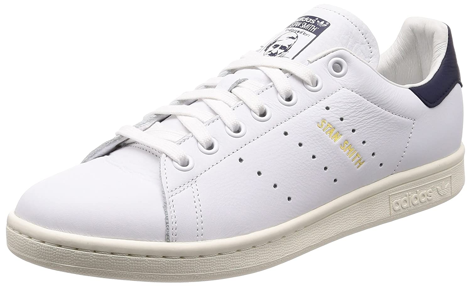 Loisirs Basket Et Sports Mode Homme Stan Adidas Smith Y1x00p
