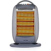 Greenchef Apollo Room heater, Fan heater (rotation)