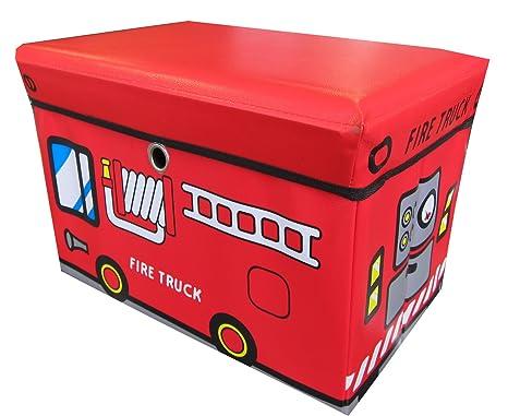 Amazoncom Global Decor Toy Story Kid Decor Childrens Storage