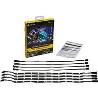 Corsair (CL-8930002) Kit d'Extension PRO Eclairage LED RGB