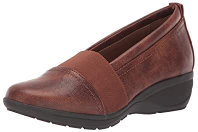 983e84ae7253 Mootsies Tootsies Women s Warren Clog Camel 6 ...