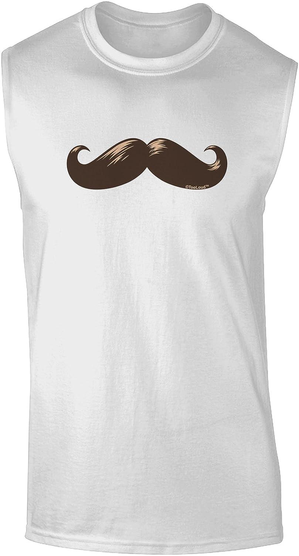Image of M Monogram T-Shirts 3dRose Gabriella B Monogram