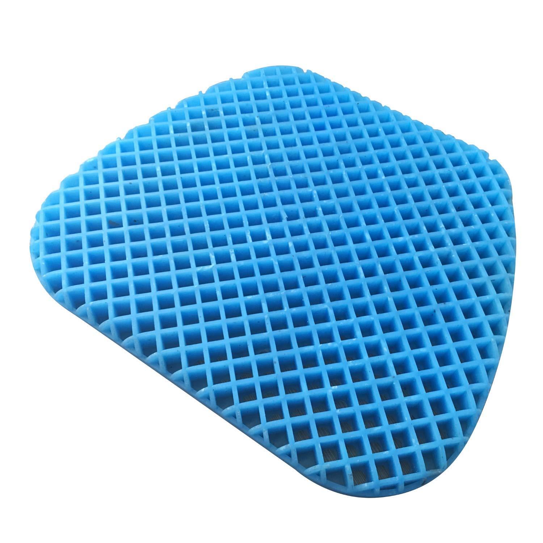 Amazon.com: Almohadillas ortopédico todo de gel ...