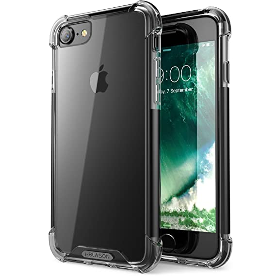 iphone 8 case for boys