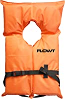 Top 10 Best Life Jacket For Kids (2021 Reviews & Buying Guide) 8