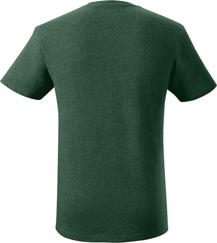 EvoShield Youth Short Sleeve Baseball T-Shirt