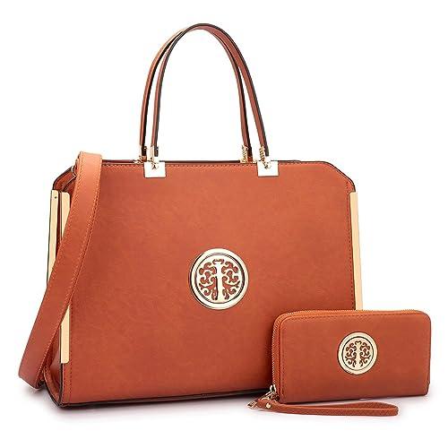 Most Popular Designer Handbag 2019 Sema Data Co Op