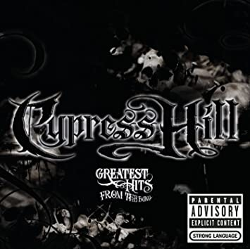 Cypress Hill - Greatest Hits - Amazon.com Music